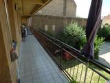 Eladó társasházi lakás, Budapest VIII. kerület, Magdolna negyed