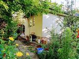 Eladó családi ház, Budakalász, Tavan