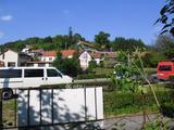 Eladó Lakás, Visegrád