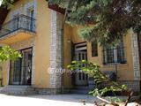 Eladó Ház, Piliscsaba