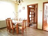 Balmazújváros Központi részén Sorházi jellegű nappali+4 szobás családi ház