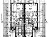 Új építésű, Hatvan utcai kerti Ikerház nagy kertkapcsolattal leköthető