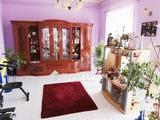 Hajdúdorog Főteréhez közel eladó nappali+ 4 szobás családi ház!