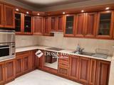 3 szintes, gyönyörű ,újszerű villa eladó a Nagyerdőn!