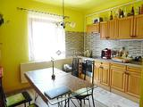 For sale house, Debrecen, Dombos