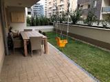 Eladó téglalakás, Budapest XI. kerület, Kelenföld, Boleró lakópark