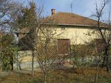 Eladó családi ház, Kevermes