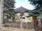 Eladó Ház, Tarnaszentmiklós