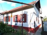 Eladó Ház, Tiszaörs