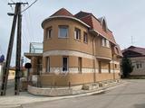 Eladó Ház, Tiszafüred
