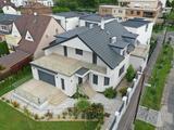 Kiadó 296 m2 családi ház, Győr