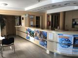 Eladó 55 m2 üzlethelyiség, Győr