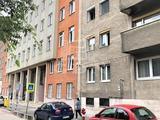 Eladó téglalakás, Budapest XI. kerület, Műegyetem környéke, Műegyetem rakpart