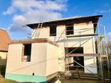 Eladó családi ház, Maglód, Klenovatelep, Pazar, önálló családi ház!