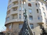 Eladó iroda, irodaház, Budapest XII. kerület, IRODÁNAK, RENDELŐNEK KIVÁLÓ