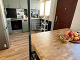 Eladó téglalakás, Budaörs, Felújított társasházi