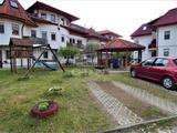 Eladó téglalakás, Dunakeszi, Alagliget lakópark, Alagliget lakópark