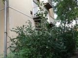 Eladó téglalakás, Budapest XX. kerület, Gubacsipuszta, Közműhelytelep utca