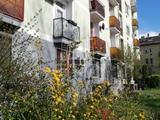 Eladó téglalakás, Budapest XX. kerület, Gubacsipuszta, Vízisport utca