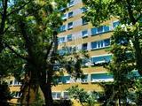 Kiadó panellakás, Budapest XIV. kerület, Alsórákos, Kiadó lakás a Füredi lakótelepen