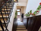 Eladó családi ház, Csorna, Csorna