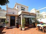 Eladó családi ház - Torrevieja