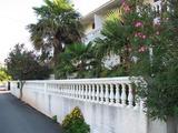 Vodice Blata - Mediterrán hangulatú 24 fős apartmanház Horvátországban!