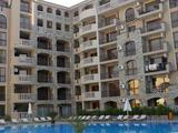 Eladó apartman - Sunny Beach