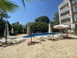 Eladó studio - Sunny Beach