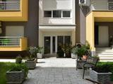 Vadonat új apartmanok és studió lakások a tengerparttól 60 méterre!