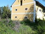 Magtár - Mezőgazdasági műemlékmű ezer lehetőséggel!