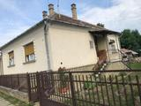 3 szobás családi ház