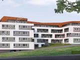 Most válasszon! Új építésű lakások Tatabányán!
