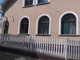 Eladó Ház, Tiszadada