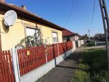 Eladó Ház, Polgár 7.900.000 Ft