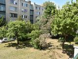 Eladó társasházi lakás, Budapest XVII. kerület, Rákoskeresztúr, Egészségház utca