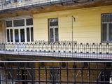 Eladó téglalakás, Budapest XIV. kerület, Törökőr