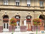 Eladó vendéglő, étterem, Budapest VIII. kerület, Népszínház negyed