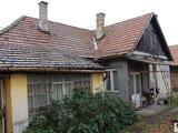 Eladó családi ház, Budapest XVII. kerület, Rákoscsaba