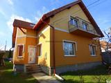 Eladó családi ház, Kistarcsa, Kistarcsa