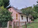 Eladó családi ház, Hosszúhetény, Ormándi utca
