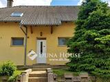 Eladó családi ház, Keszü, Keszü új részén