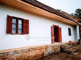 Eladó családi ház, Szilágy, Iskola utca