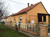 Eladó családi ház, Bóly, Bólyai János utca