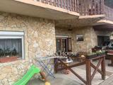 Eladó családi ház, Baksa, Hunyadi utca