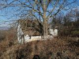 Eladó családi ház, Keszü, Szőlőhegyi körzet