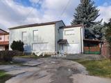Eladó ikerház, Villány, Villányban a pincesor közvetlen közelében