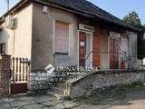Eladó családi ház, Rádfalva, Petőfi Sándor utca