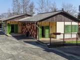 HELLO tábor és erdei iskola