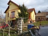 Eladó Ház, Kökény